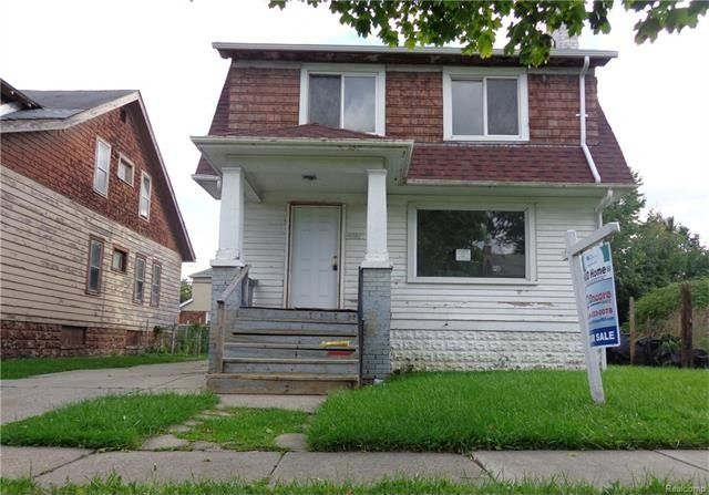 10387 orangelawn st detroit mi 48204 home for sale real estate