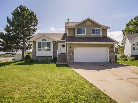 Astounding 84040 Real Estate Homes For Sale Realtor Com Download Free Architecture Designs Grimeyleaguecom
