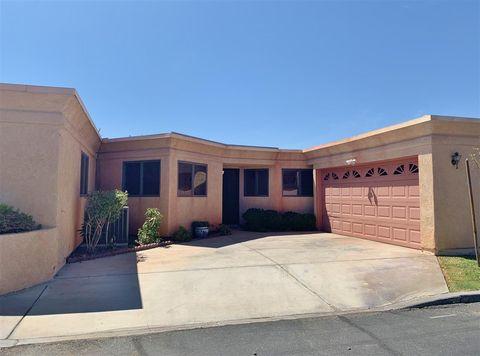 Photo of 2112 S 14th Ave, Yuma, AZ 85364