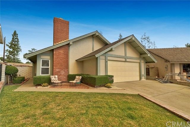 25735 Nugget, Lake Forest, CA 92630