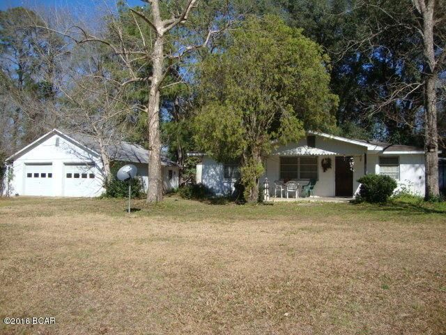 1787 highway 177 bonifay fl 32425 home for sale and
