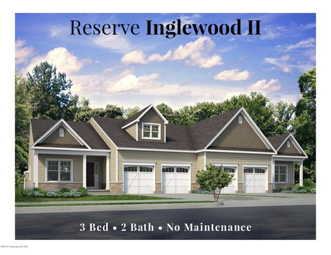 Photo of 15 Reserve Dr, Drums, PA 18222