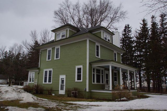 10251 250th st e kenyon mn 55946 home for sale and real estate listing