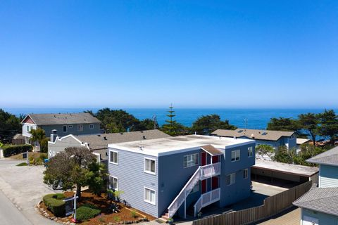 Montara, CA Real Estate - Montara Homes for Sale - realtor com®