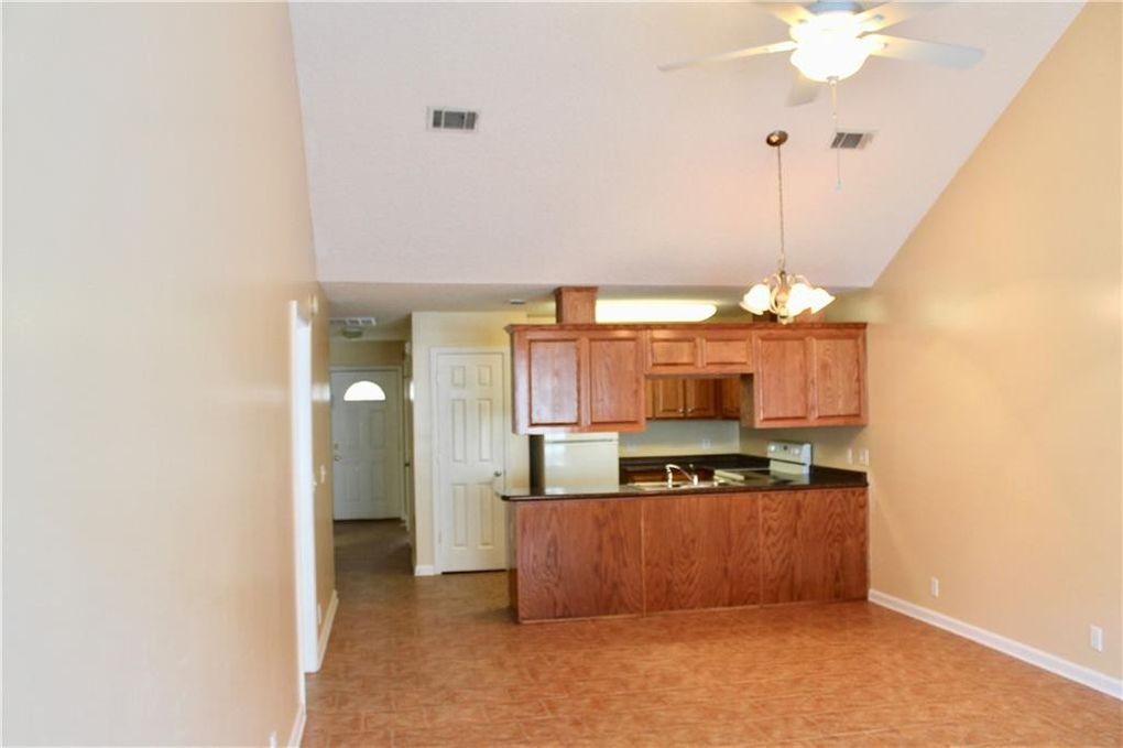 314 Promise Ln, Brunswick, GA 31525