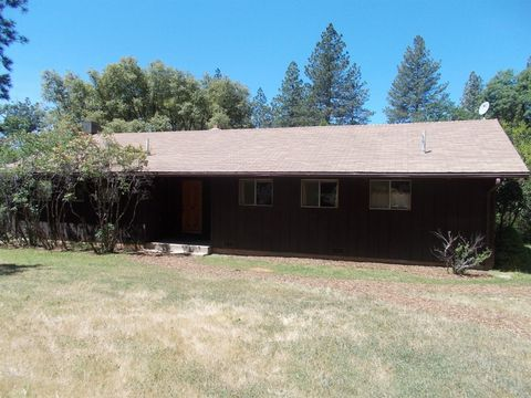 717 Stanley Rd, West Point, CA 95255