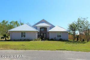 Photo of 1701 Sutherland Rd, Lynn Haven, FL 32444