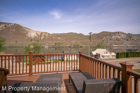 Photo of 512 Riverview Dr, Orondo, WA 98843