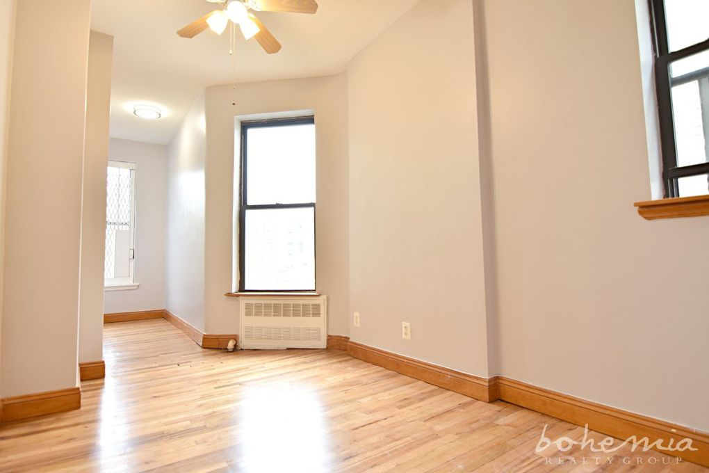 35 Morningside Ave Apt 53 A1, Manhattan, NY 10026