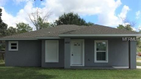 5212 S 82nd St, Tampa, FL 33619