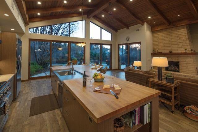 New home designs carmichael.