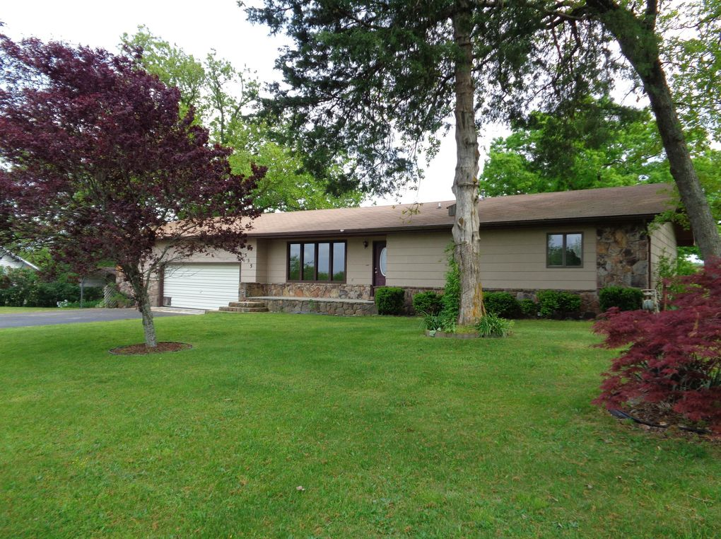 535 State Highway 265, Hollister, MO 65672