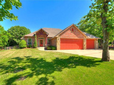Logan County, OK Recently Sold Homes - realtor com®
