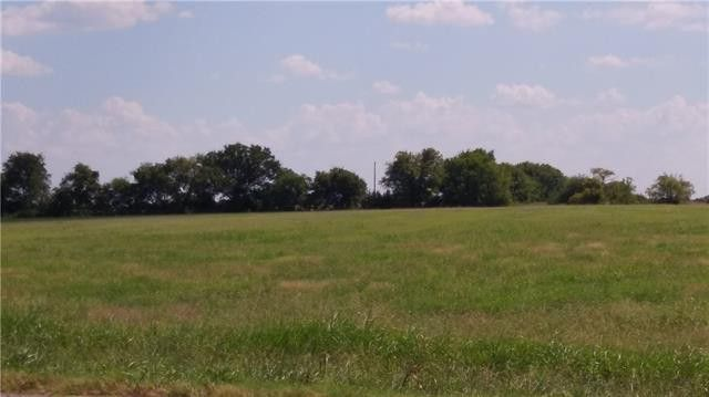 State Highway 11 Lot 1 Whitewright, TX 75491