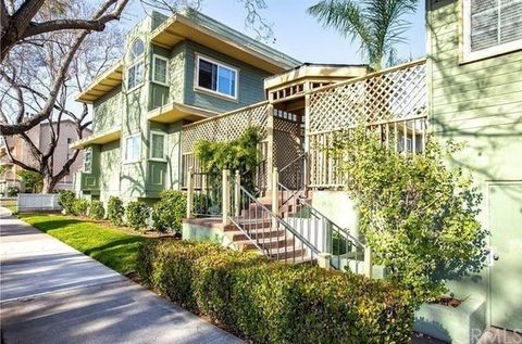 Photo of 809 N Spurgeon St Apt 7, Santa Ana, CA 92701