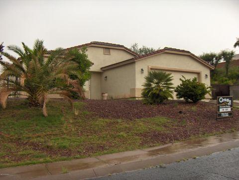 Photo of 421 Camino Dona Cydney, Nogales, AZ 85621