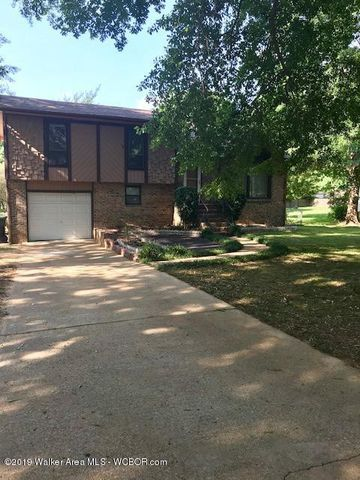 Jasper Al Real Estate Jasper Homes For Sale Realtor Com 174