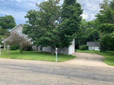 1655 Moorheadville Rd, Harborcreek, PA 16428
