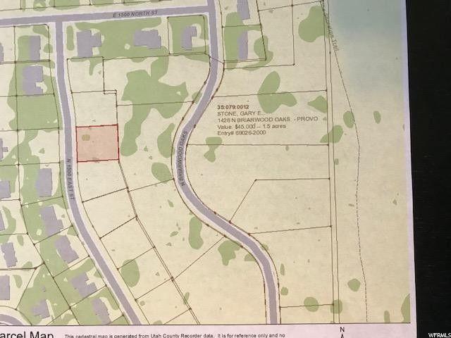 1414 N 1500 E, Provo, UT 84604 Zoning Map Of Provo Utah on map of great salt lake utah, map of dugway utah, map of rush valley utah, map of genola utah, map of meadow utah, map of utah cities, map of henefer utah, map of summit park utah, map of levan utah, map of timber lakes utah, map of byu provo campus, map of vineyard utah, map of wallsburg utah, detailed map utah, map of sevier utah, map of south weber utah, map of la verkin utah, map of moroni utah, map ca utah, map of lapoint utah,