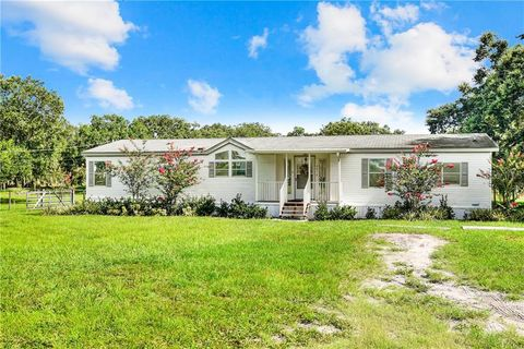 Photo of 4810 Summerall Rd, Plant City, FL 33567