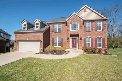 3801 Somersly Cv, Lexington, KY 40515