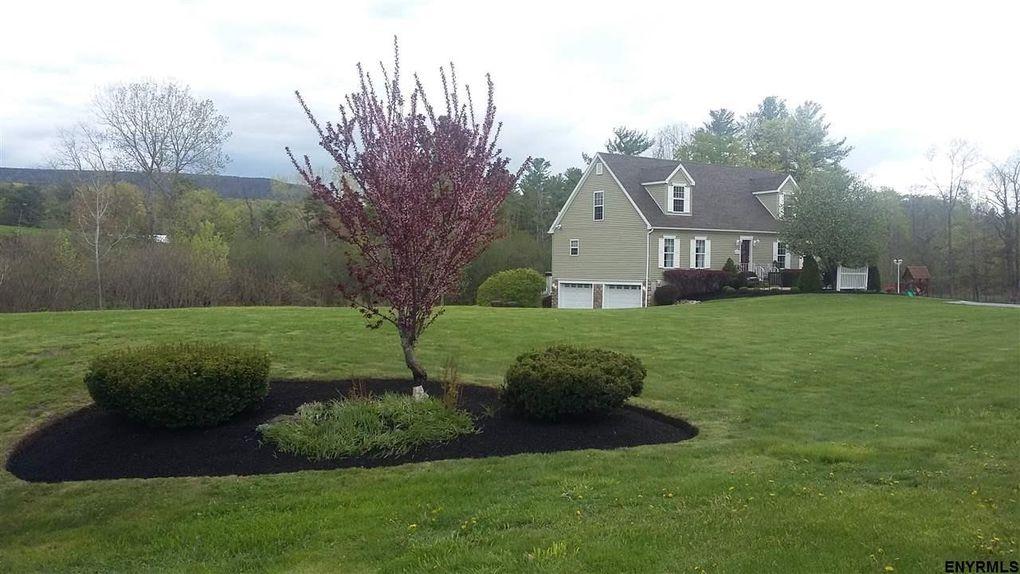 223 Upper Flat Rock Rd, Voorheesville, NY 12186 - realtor.com®