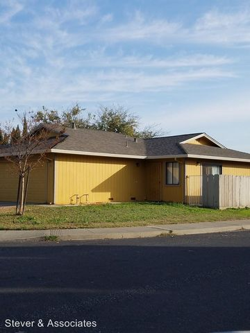 Photo of 1850 San Pedro Ct, Fairfield, CA 94533