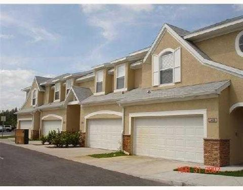 Cross Creek Gardens Tampa Fl Apartments For Rent Realtorcom