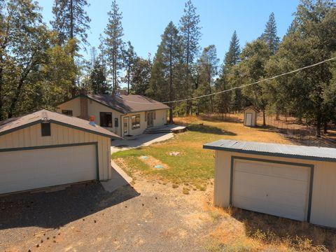Photo of 15936 Valhalla Dr, Oak Run, CA 96069