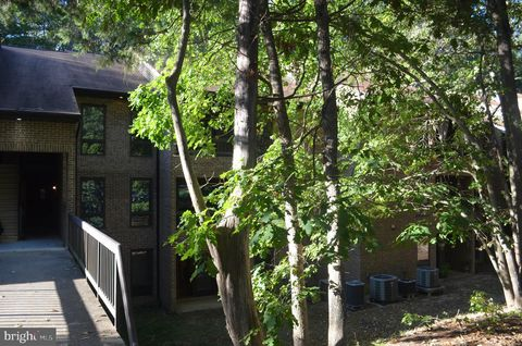 Photo of 23311 Sugar Maple Ct Unit 10 B, California, MD 20619