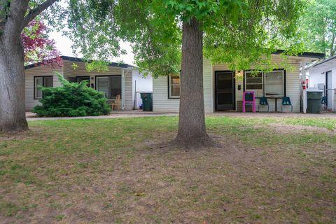 Photo of 770 Bowles St, Sacramento, CA 95815