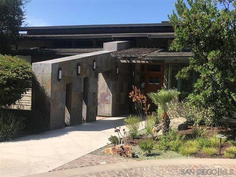Photo of 5663 Meadows Del Mar, San Diego, CA 92130