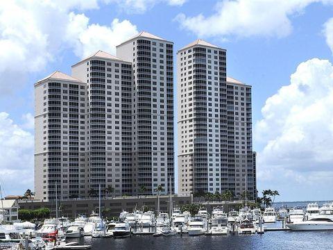 Photo of 2104 W 1st St Apt 402, Fort Myers, FL 33901