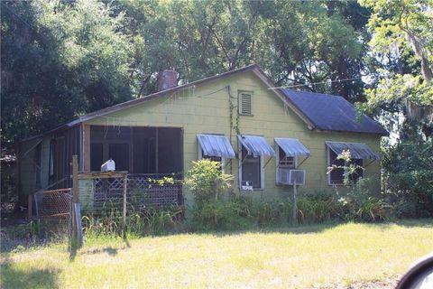 Photo of 2810 Union St, Brunswick, GA 31520
