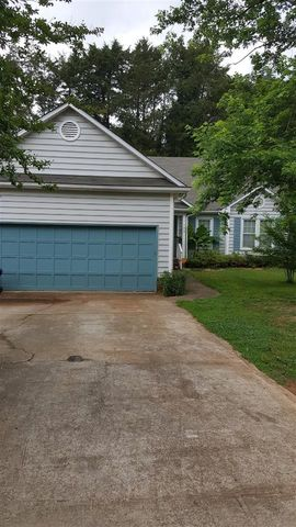 Photo of 1588 Breckenwood Dr, Rock Hill, SC 29732