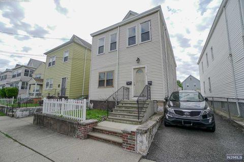 0d597995d488 Clifton, NJ Real Estate - Clifton Homes for Sale - realtor.com®
