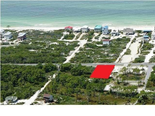 Paradise Bay, Port Saint Joe, FL 32456