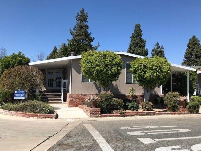 692 N Adele St Spc 1, Orange, CA 92867
