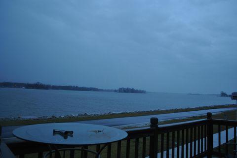 4701 Northbank Rd, Buckeye Lake, OH 43008