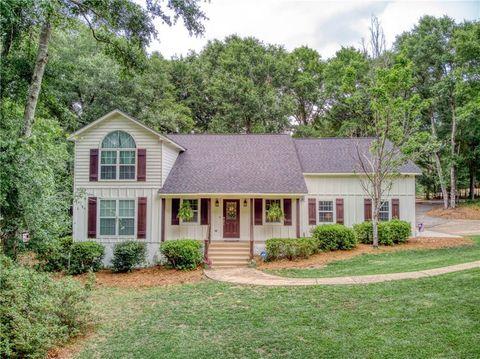 Daphne Al Real Estate Daphne Homes For Sale Realtor Com