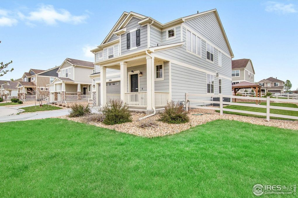 2980 William Neal Pkwy, Fort Collins, CO 80525