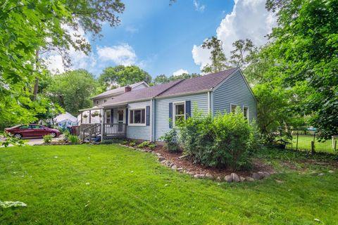 Big Yard Homes For Sale In Ann Arbor Mi Realtor Com