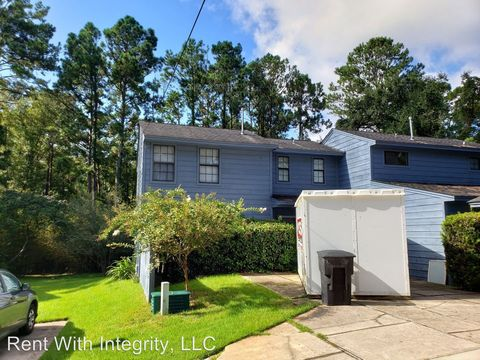 Photo of 2492 E Thundell Dr, Tallahassee, FL 32303