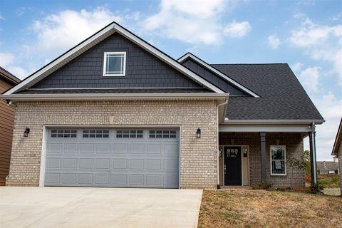 Photo of 316 Rockcastle Dr, Murfreesboro, TN 37128