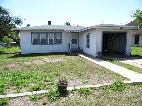 Hebbronville, TX 78361
