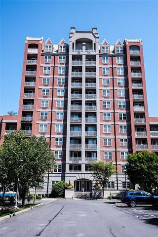 Photo Of 45 Oceana Dr E Apt 1 I Brooklyn Ny 11235