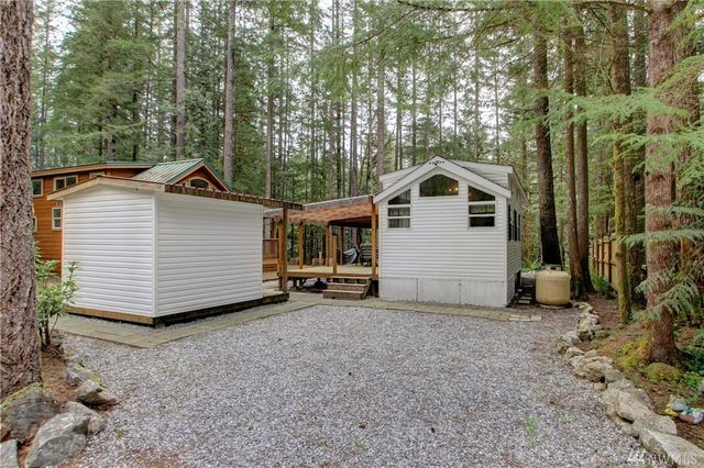 catholic singles in maple falls Sold: 1 bed, 1 bath, 450 sq ft mobile/manufactured home located at 37 4 branch cir, maple falls, wa 98266 sold for $39,900 on mar 16, 2018 mls# 1055732.