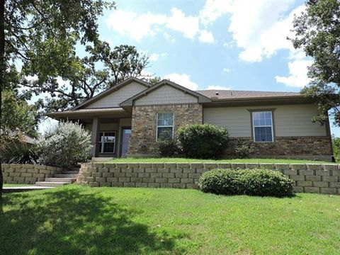 Photo of 3209 Belle Ave, Denison, TX 75020