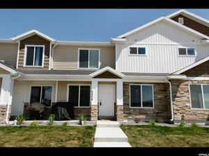 View All Cache County, UT Homes, Housing Market, s ... Cache County Utah House Plans on utah style house plans, utah county housing, utah rambler house plans, utah home design, king county house plans, utah county fishing, utah county history, utah county pest control, southern utah house plans,