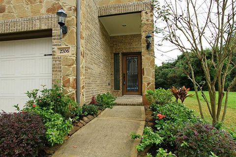 Photo of 2706 Kings Retreat Cir, Houston, TX 77345